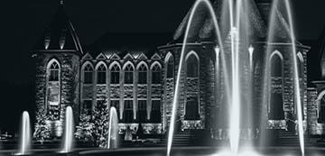 oasis-eclairage-architectural