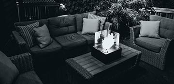 outdoor-living-oasis-montreal