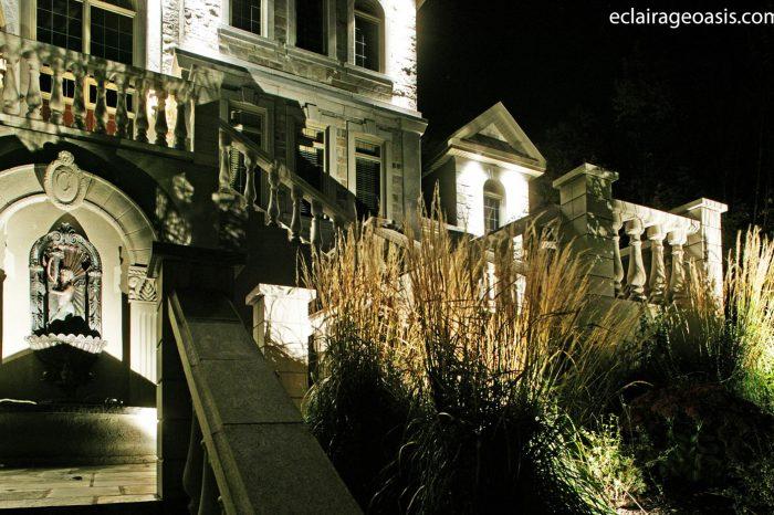 architectural-eclairage-oasis-quebec