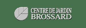 Centre jardin Brossard