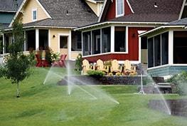 irrigation-pelouse-residentiel