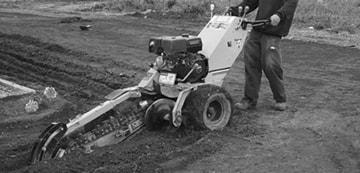 irrigation-terrain-commercial