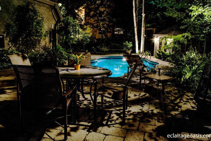 outdoor-living-eclairage-oasis