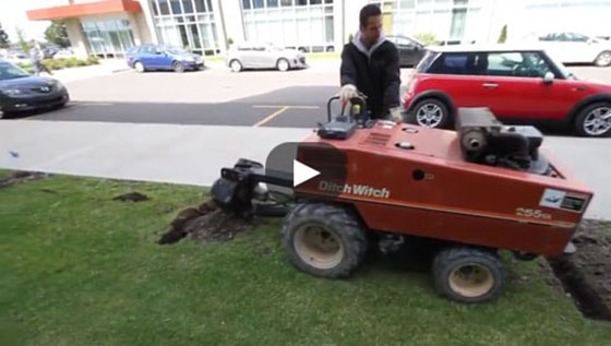 video-irrigation-installation