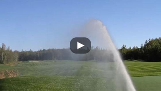 video-irrigation-pelouse-golf