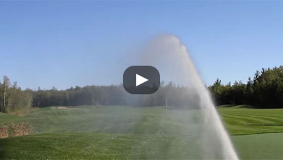 video-irrigation-pelouse-golf