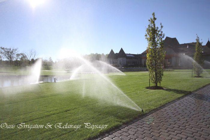 Irrigation-Oasis-arrosage