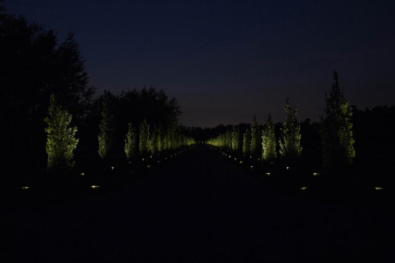 eclairage-exterieur-leed-montreal