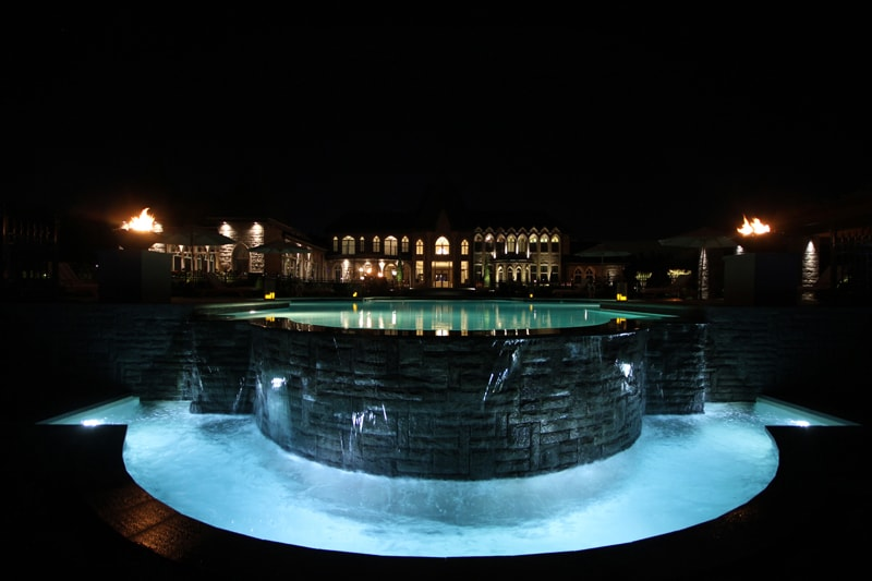 soir-eclairage-architectural