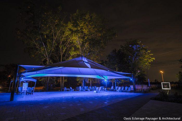 eclairage-exterieur-oasis-chapiteau
