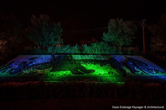 eclairage-exterieur-oasis-fleurs