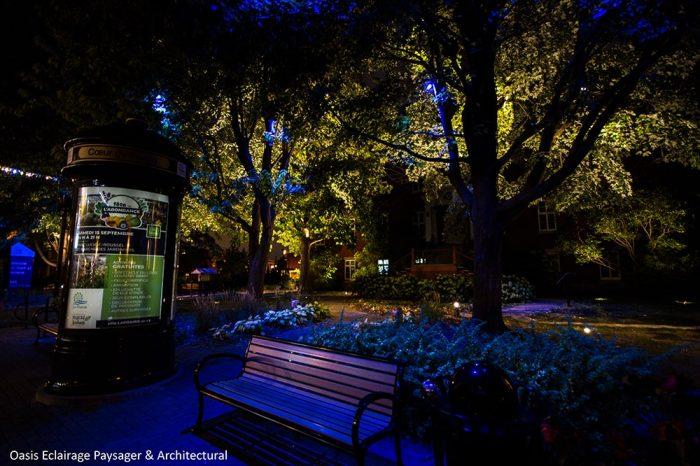 eclairage-exterieur-oasis-mobilier