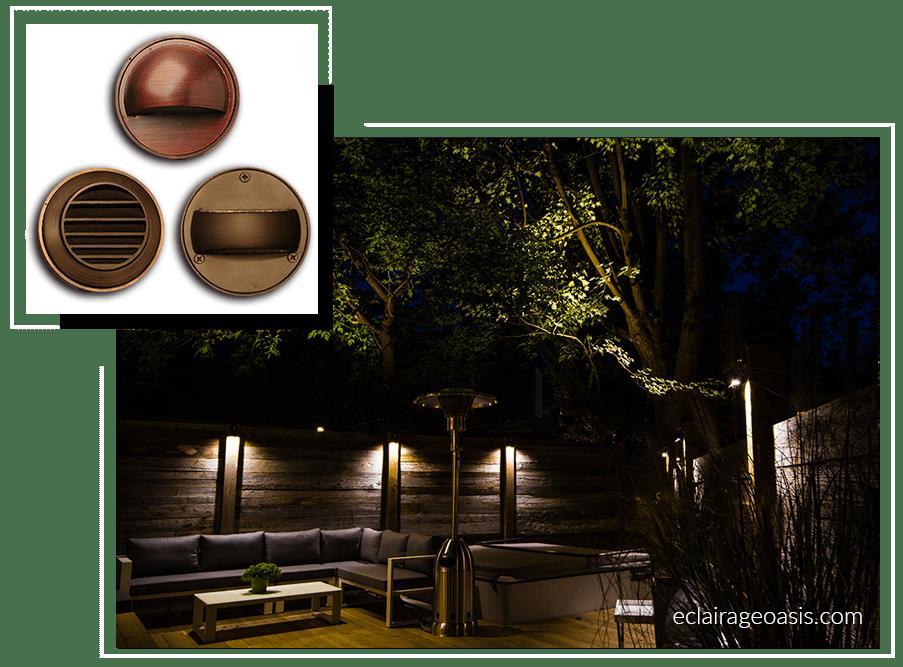 eclairage-murale-exterieur-oasis