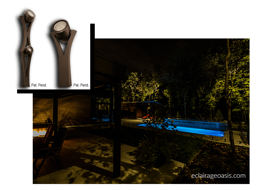 eclairage-silhouette-paysagiste-oasis