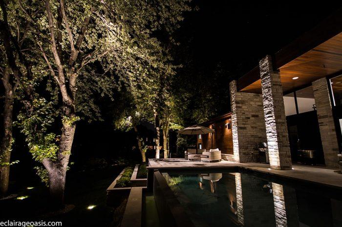 eclairage-architectural-montreal