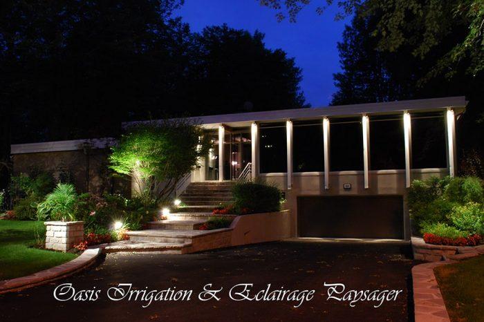eclairage-architectural-rive-sud-oasis