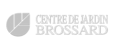 logo-centre-jardin-brossard
