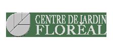 logo-centre-jardin-floreal-oasis