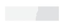 logo-ombrasole-auvent-meuble-blanc