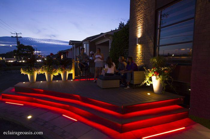 intrusion-lightbar-exterieur-terrasse-oasis