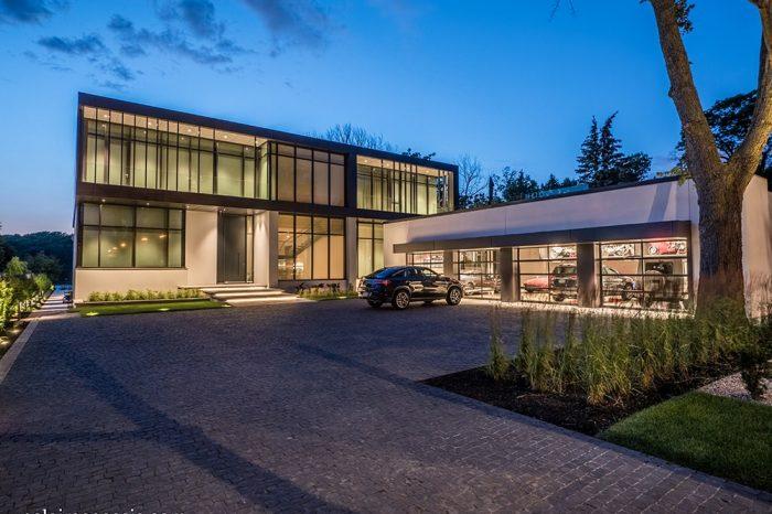 facade-eclairage-architectural