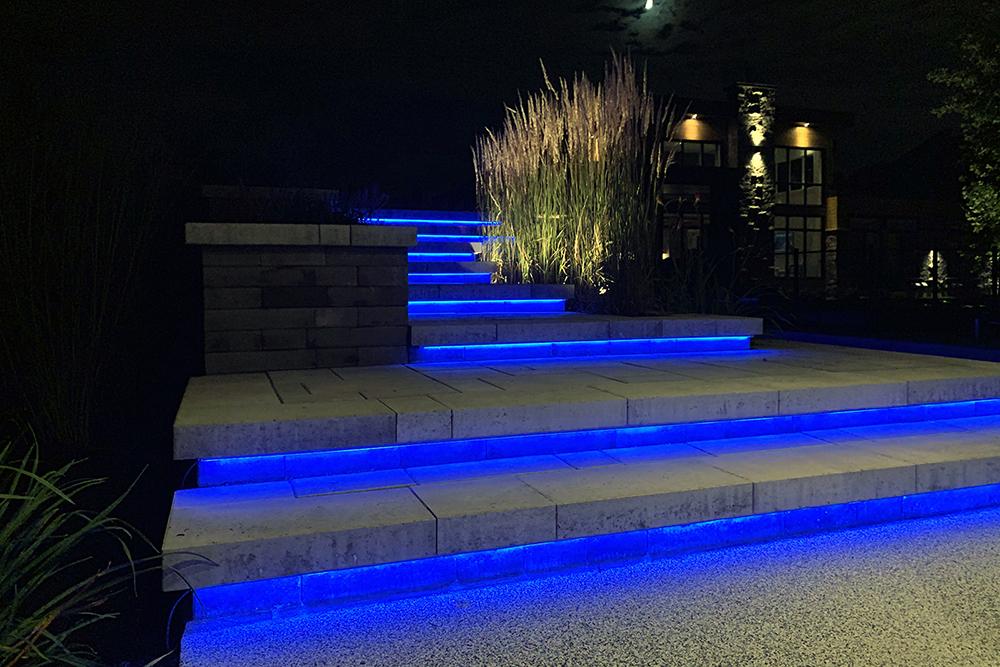 eclairage-architectural-del-marches