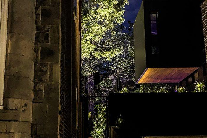 eclairage-paysager-alexandre-de-seve