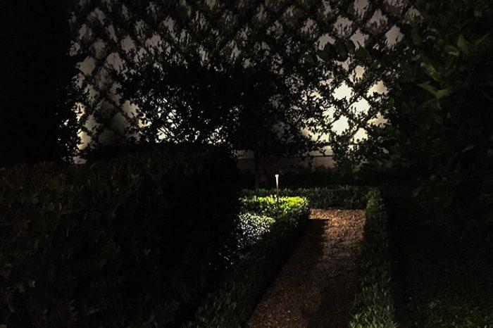 eclairage-paysager-passage