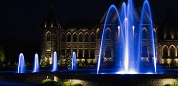 eclairage-architectural-oasis