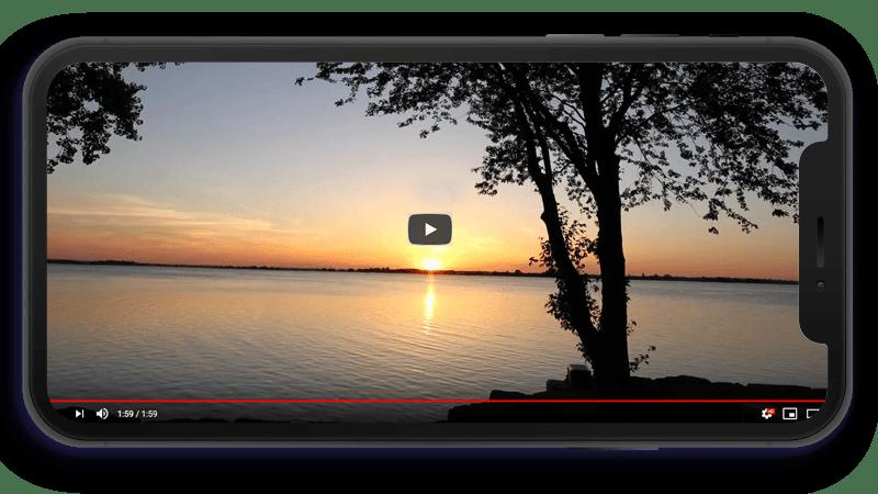 video-oasis-youtube-installation-eclairage