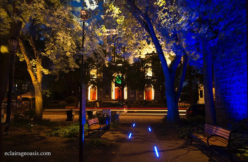 eclairage-exterieur-sentier-vieux-fort-laprairie-2