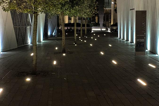 southwalk-london