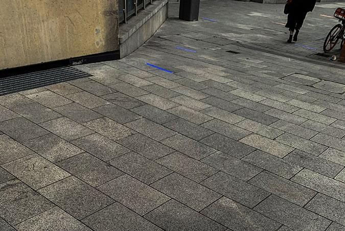 southwalk-london-eclairage