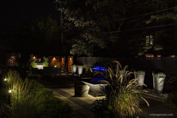 outdoor-living-eclairage-exterieur-quebec-oasis