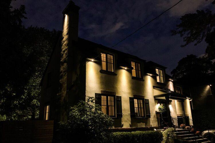 eclairage-exterieur-maison-marsan-TMR