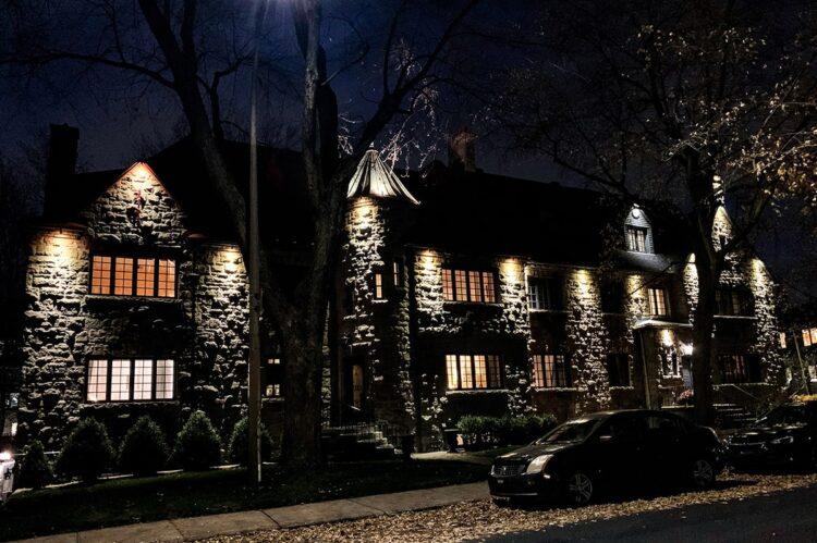 willowdale-eclairage-architectural