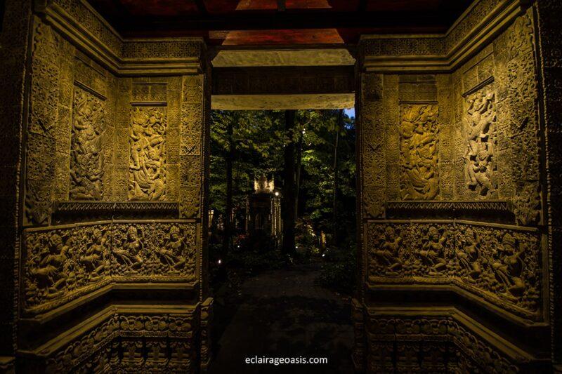 eclairage-architecteural-nuit