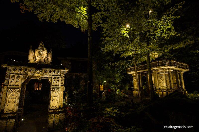 eclairage-architecture-exterieur-nuit