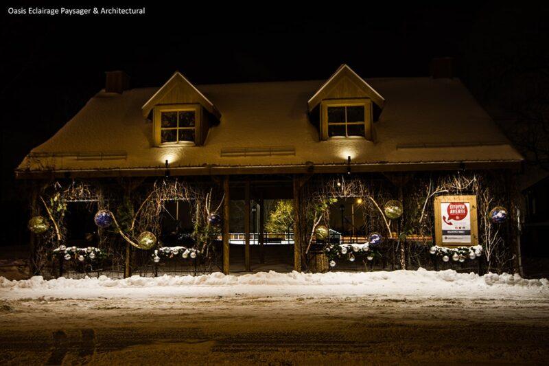 eclairage-commerce-exterieur-nuit