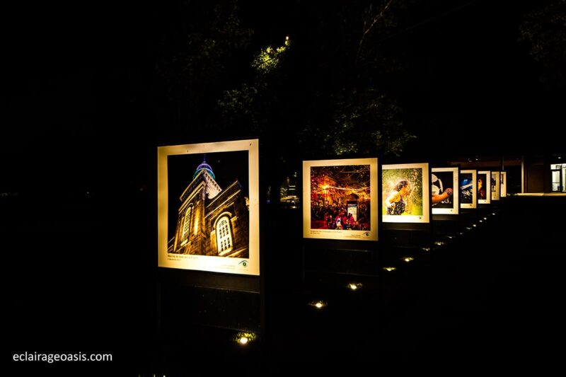 eclairage-municipalite-nuit