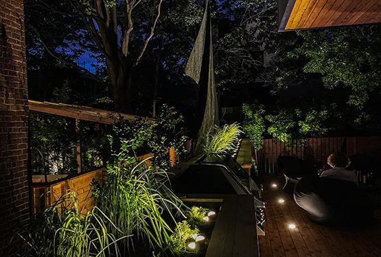 eclairage-paysager-alexandre-de-seve-montreal