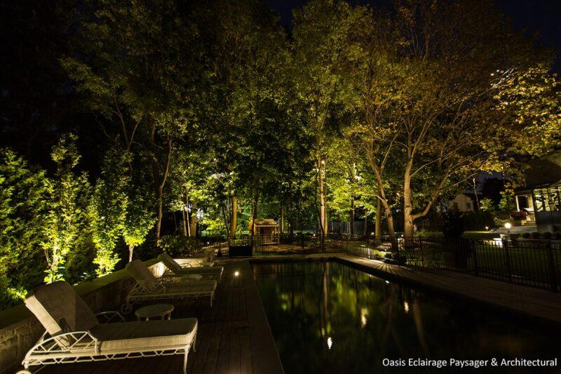eclairage-piscine-exterieur-nuit