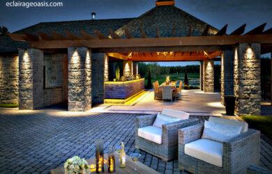 outdoor-living-eclairage-oasis-14