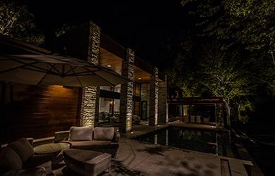 eclairage-architectural-exterieur