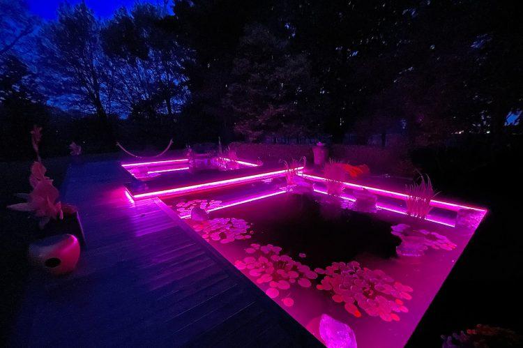 eclairage-del-cour-exterieur-couleurs