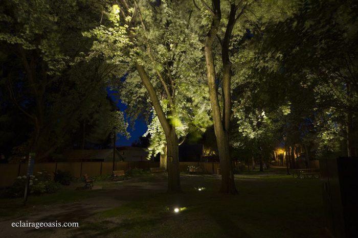 eclairage-DEL-exterieur-oasis