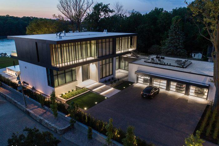 eclairage-architectural-bande-de-del
