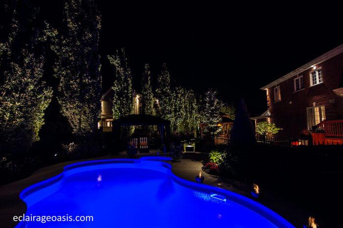 eclairage-architectural-piscine