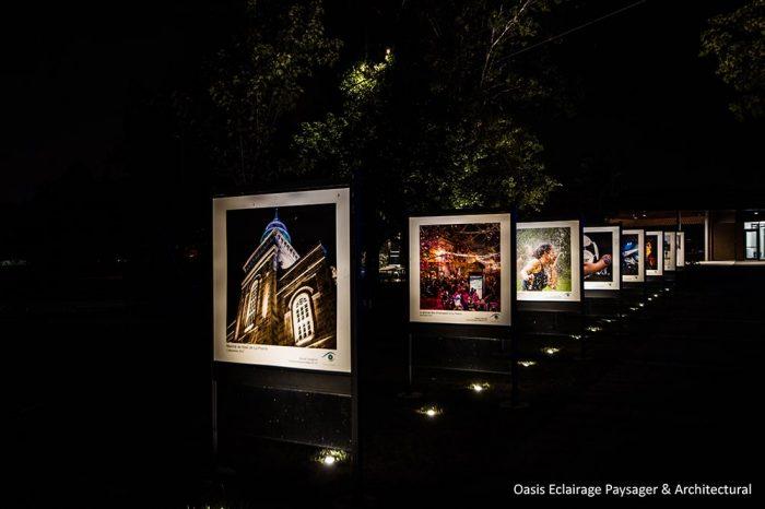 eclairage-exterieur-oasis