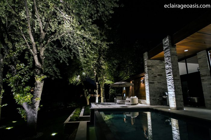 outdoor-living-eclairage-oasis